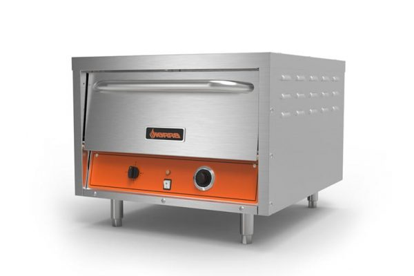 Sierra SRPO24E COUNTER TOP ELECTRIC PIZZA OVEN